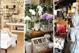 home decor stores ontario home decor stores in toronto ation bed home decor stores toronto