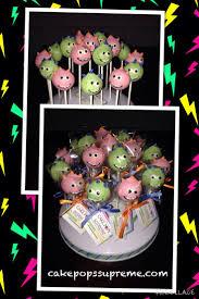 cake pop halloween ideas 17 best images about halloween ideas on pinterest cats sweet