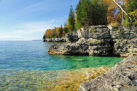 Wisconsin scenery images 10 places to visit in door county wisconsin jpg