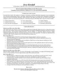 intermediate quality assurance tester cover letter