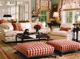 french style living room ideas pretty picture frames outdoor rug living room french style room ideas pretty picture frames outdoor rug antique tv stand wall