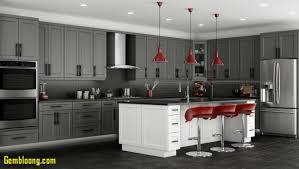 kitchen furniture columbus ohio kitchen furniture columbus ohio americas best furniture
