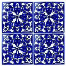 Mediterranean Tiles Kitchen - mediterranean tiles mexican ceramic tile portuguese kitchen