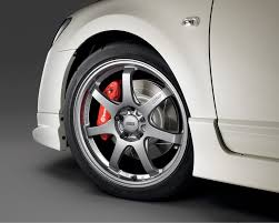 Honda Civic Type R Alloys For Sale Mugen Gp Alloy Wheels I Lightweight Forged Alloys