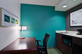 hotel springhill suites renton wa booking com