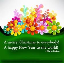 greeting cards collection for christmas u2013 christmas day greetings
