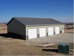 4 car garage garages hobby shops and garden sheds quality structures in