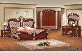 cheap bedroom suit luxury bedroom furniture sets bedroom furniture china deluxe six