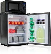Kitchen Appliance Outlet Microfridge 23mf47d1 2 28 Cu Ft Compact Refrigerator With 700