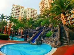 melaka garden apartment malacca malaysia booking com