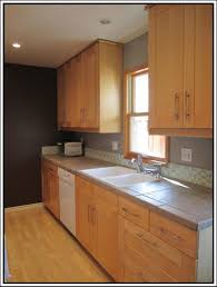 quartz countertops with oak cabinets quartz countertops with honey oak cabinets download page best