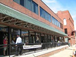 Standing Seam Metal Awning Seam Awnings And Canopies Metal Architectural Awning