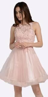 semi formal dresses for discountdressshop