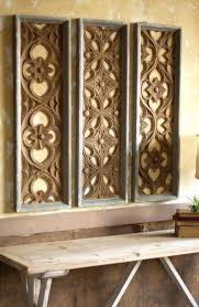 Wooden Wall Panels by Wooden Wall Panels Art U2013 Bookpeddler Us