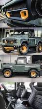 lifted land rover 2016 best 25 land rovers ideas on pinterest land rover truck land