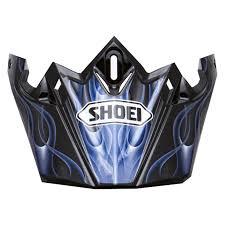 shoei motocross helmets closeout shoei dirt bike u0026 motocross helmets u0026 accessories u2013 motomonster