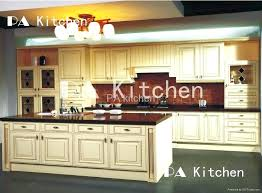 kitchen cabinets solid wood vs mdf ikea doors cabinet