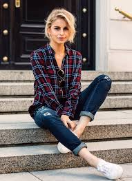 womens casual best 25 casual womens ideas on womens casual