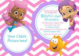 invitation card cartoon design kids birthday invitation card gidiye redformapolitica co