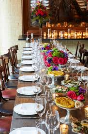 36 best fine dining images on pinterest fine dining design