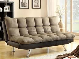 Seeking Futon 41 Best Futons Sofa Beds Click Clacks Images On