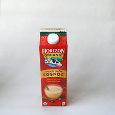 Eggnog And Southern Comfort You U0027ll Never Believe Which Brand Makes The Best Eggnog Huffpost