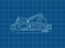 blueprint for house render house blueprint by feargfxstudio on deviantart