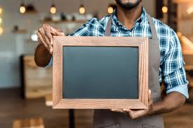 3 easy diy woodworking projects for beginners the money pit