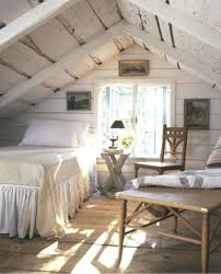 attic loft loft attic bedroom quaint attic loft attic loft bedroom design