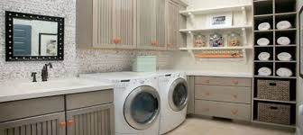 Country Laundry Room Decorating Ideas by Vintage Laundry Room Decor Ideas