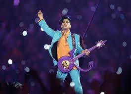 Prince Roger Nelson Home by Prince Dead Legendary Music Artist Dies At 57 Publicist Confirms