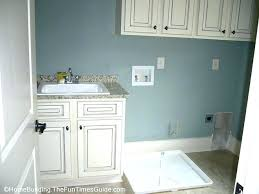 Laundry Room Cabinet With Sink Laundry Room Sinks Laundry Sink Traditional Laundry Room Laundry