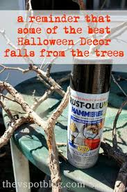 diy halloween decor the year of living fabulously 584 best halloween decorating images on pinterest halloween