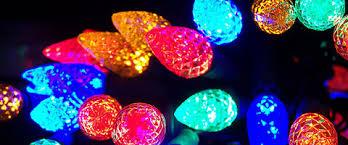 led christmas lights led christmas lights for the rockefeller tree and you