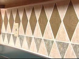 Cheap Peel And Stick Backsplash by Furniture Peel And Stick Glass Wall Tile Self Stick Glass