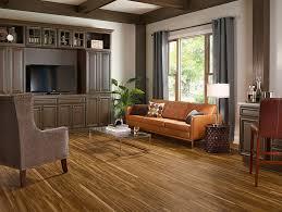 armstrong luxury vinyl plank lvp mid tone wood look flooring