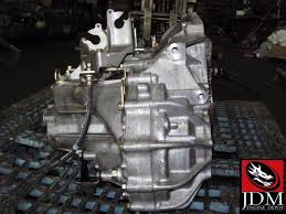 used acura tsx automatic transmission u0026 parts for sale