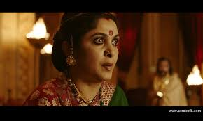 Shock Meme - bahubali 2 sivakamiyammal shock reaction meme template tamil