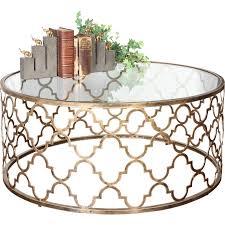 quatrefoil coffee table images on wonderful home interior design