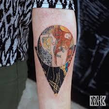 history of tattoo design 374 best arte tattoos images on pinterest tattoo designs tattoo
