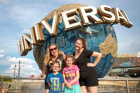 Florida why do people travel images Beyond orlando florida 39 s 5 hidden holiday gems jpg