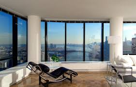 New York City Home Decor Apartment Apartments For Rent Upper West Side Nyc Decor Color