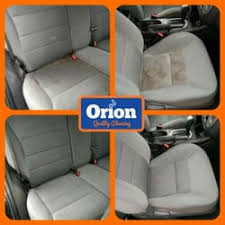 Vehicle Upholstery Cleaning Orion Quality Cleaning 25 Photos Carpet Cleaning 5665 Wood