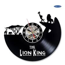 amazing wall clocks promotion shop for promotional amazing wall