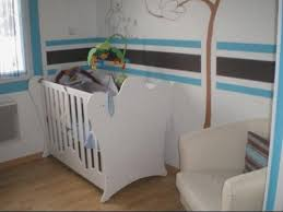 chambre bebe turquoise chambre scnique couleurs murs chambte indogate chambre adulte