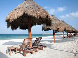 top mexican beach resorts travelchannel com travel channel