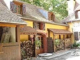 Barn House For Sale 123 Best Barn Renovations Images On Pinterest Barn Renovation