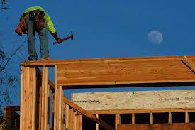 jm lexus salary housingstarts jpg