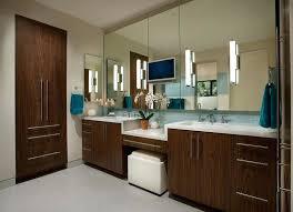 Above Mirror Vanity Lighting Sconce Bathroom Light Sconce Bathroom Sconces Above Mirror
