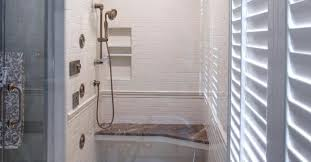 shower valuable corner jacuzzi tub shower unbelievable rv corner